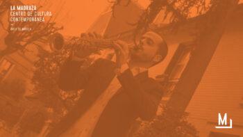 Imagen de portada de ANTONIO GARCíA JORGE Y NEUS FONTESTAD En torno al diálogo de la sombra doble (Boulez, Xenakis, Deane)