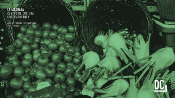 Imagen de portada de PALOMA MORENO NúñEZ Supervivencia en el supermercado