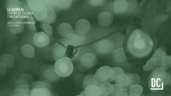 Imagen de portada de JOSé ANTONIO GARCíA GARCíA Experimentos de óptica con materiales cotidianos