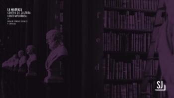 Imagen de portada de ALFONSO GARCíA FIGUEROA Justicia e injusticia en el Derecho. El problema del positivismo