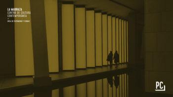 Imagen de portada de MANUEL FONTáN DEL JUNCO Patrimonio artístico. Experiencias de un «hacedor» de exposiciones