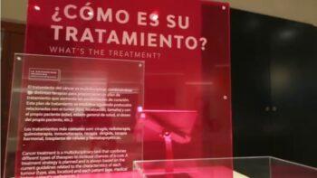 Imagen de portada de La Universidad Investiga: el cáncer – Entrevista a Expertos
