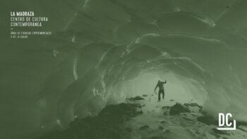 Imagen de portada de 74 oasis glaciares de alta montaña