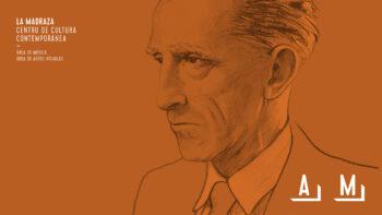 Imagen de portada de MIGUEL ÁLVAREZ FERNáNDEZ Duchamp a cuatro manos