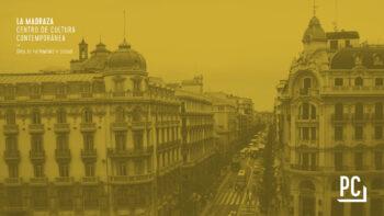 Imagen de portada de ROSER MARTíNEZ RAMOS LA GRAN VÍA DESCONOCIDA. RELATOS DE UNA MEMORIA RECUPERADA