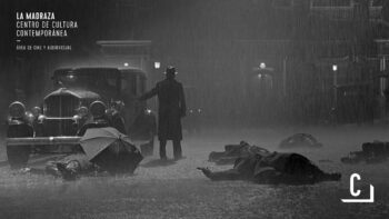 Imagen de portada de Una historia de violencia (2005)
