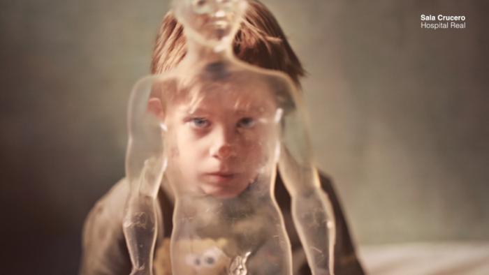 Imagen de portada de GRANADA ECLIPSA. Octubre fotográfico