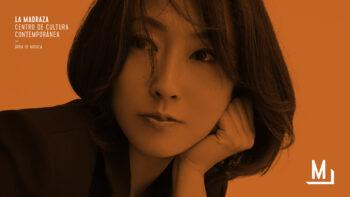 Imagen de portada de AZUMI NISHIZAWA Piano callado, entre Japón y España
