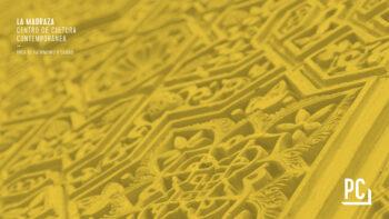 Imagen de portada de ANTONIO CAYUELAS PORRAS Secuencias de sombra y aire en la arquitectura nazarí