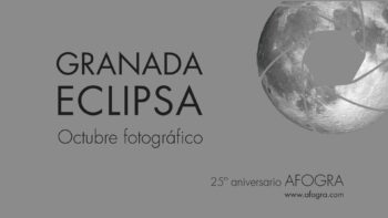 Imagen de portada de ANA PALACIOS La piel de África