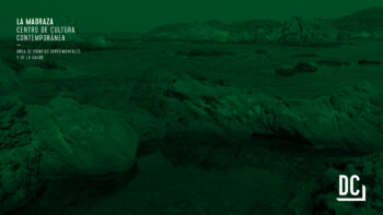 Imagen de portada de RAIMUNDO GARCíA DEL MORAL GARRIDO ¿Existe la dieta mediterránea? Reflexiones de un gastrónomo y patólogo granaíno devenido en gestor clínico
