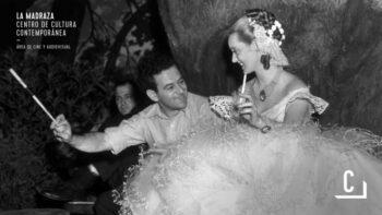Imagen de portada de Desengaño (1936)