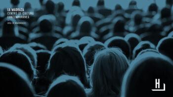 Imagen de portada de JOAQUíN CáNOVAS BELCHI (UNIVERSIDAD DE MURCIA) América en el imaginario fílmico español de la etapa silente: de CURRO VARGAS a EL HÉROE DE CASCORRO