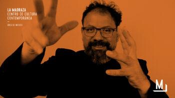 Imagen de portada de RUBéN LóPEZ CANO Diálogo infinito: procesos de intertextualidad, apropiación artística y angustias de influencia en música