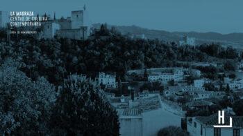 """Imagen de portada de RAFAEL G. PEINADO SANTAELLA """"Entre paz y guerra"""": Los orígenes del problema morisco en el Reino de Granada"""