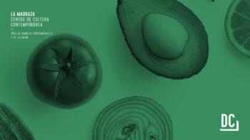 Imagen de portada de JUAN ANTONIO MARCHAL CORRALES Cocina conciencia contra el cáncer