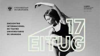 Imagen de portada de MAIKO DANZA Halitâre