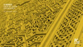 Imagen de portada de ANDRéS MOLINARI El arquitecto imperial y los tres ríos de Granada: el Pilar de Carlos V en la Alhambra