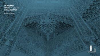 Imagen de portada de DIEGO MELO CARRASCO Alianzas y relaciones de los sultanes nazaríes de Granada
