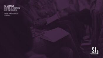 Imagen de portada de «Mujer gitana y Universidad»