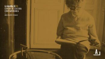 Imagen de portada de MARISA VADILLO RODRíGUEZ Cien años de las diseñadoras de la Bauhaus
