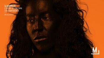 Imagen de portada de Somadamantina