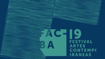 Imagen de portada de Exposiciones Facultad de Bellas Artes