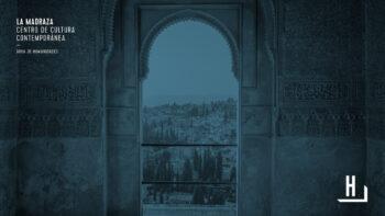 Imagen de portada de JULIO NAVARRO PALAZóN Las almunias: las fincas de las élites y su incidencia en el desarrollo urbano del Occidente musulmán