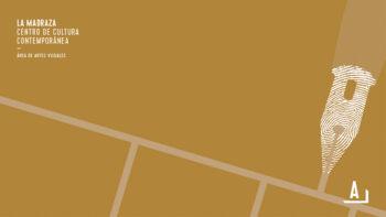 Imagen de portada de Presentación del catálogo de la exposición Rueda de reconocimiento. Huellas del Noir en el cómic granadino