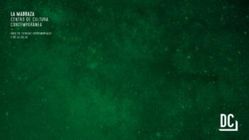 Imagen de portada de EMILIO J. ALFARO NAVARRO Nucleosíntesis: La alquimia de los astros