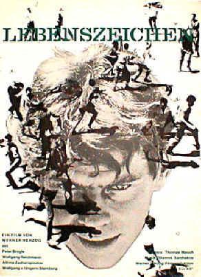 Imagen de portada de Herácles (1962), Últimas Palabras (1968) y Signos de Vida (1968)