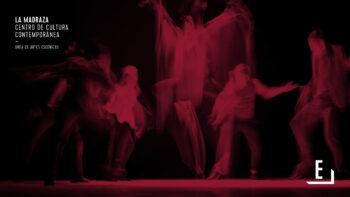 Imagen de portada de Performances