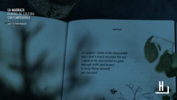 Imagen de portada de JOSé RIENDA POLO Javier Egea, silencio roto. Reposición de la figura y obra del poeta granadino