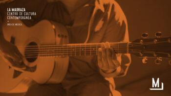 Imagen de portada de MIGUEL SáNCHEZ El Canto espiritual judeoespañol
