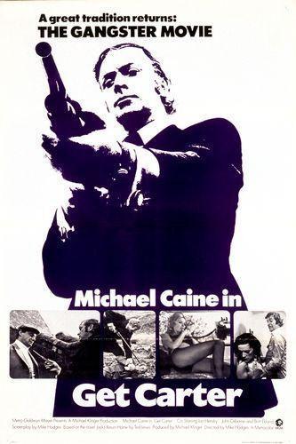 Imagen de portada de Asesino implacable (1971)
