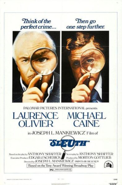Imagen de portada de La huella (1972)