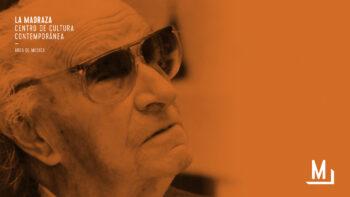 Imagen de portada de En torno a un gentilhombre. Dos décadas sin el maestro Joaquín Rodrigo