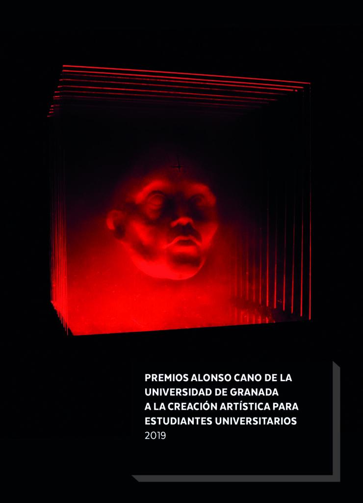 Imagen de portada de Premios «Alonso Cano» 2019