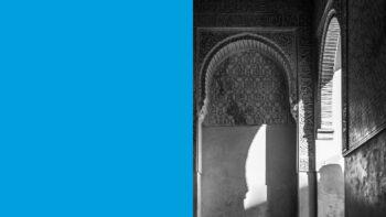 Imagen de portada de ANTONIO JIMéNEZ ESTRELLA La organización militar y la defensa del Reino de Granada y su costa en los siglos XVI y XVII: persistencias y cambios