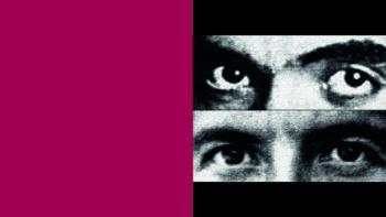 Imagen de portada de Representación de la obra «Toma este vals» (Lorca-Cohen)