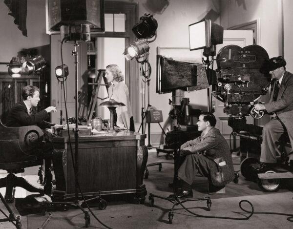 Imagen de portada de Iniciación al lenguaje del cine (27ª ed.)