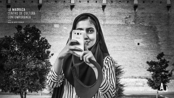 Imagen de portada de Irania