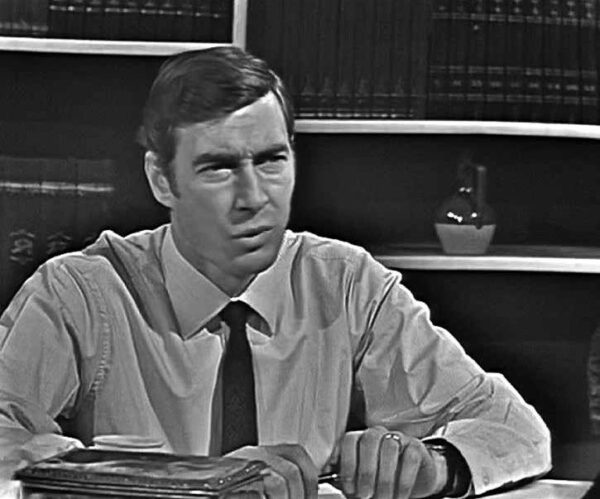Imagen de portada de La bodega (1966)
