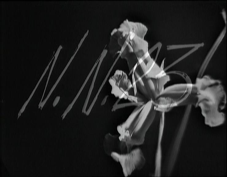 Imagen de portada de N. N. 23 (1965)