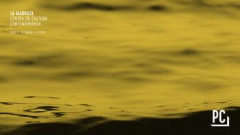 Imagen de portada de FCO. ANTONIO GARCíA PéREZ Simetrías en el agua: Granada y Venecia