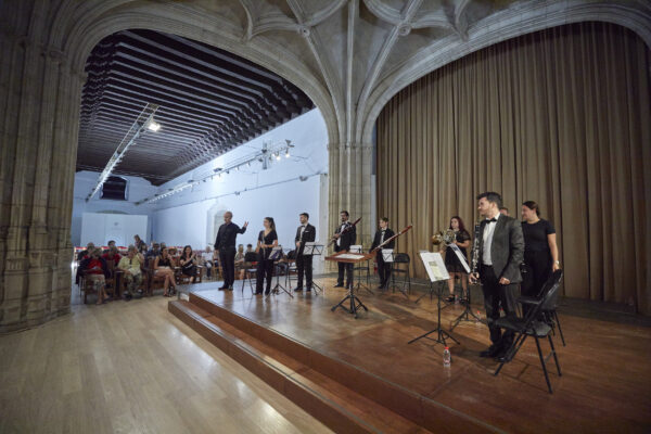 09_29_Orquesta Univ Almeria-Jose Albornoz_11