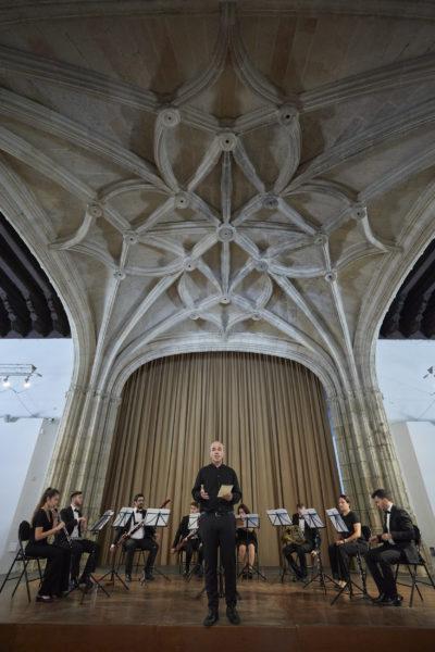 09_29_Orquesta Univ Almeria-Jose Albornoz_13