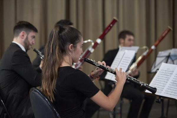 09_29_Orquesta Univ Almeria-Jose Albornoz_16