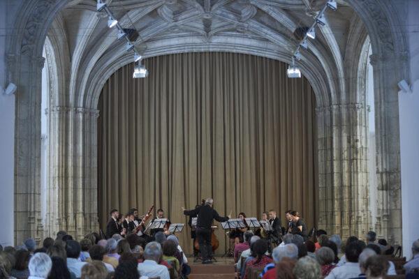 09_29_Orquesta Univ Almeria-Jose Albornoz_19