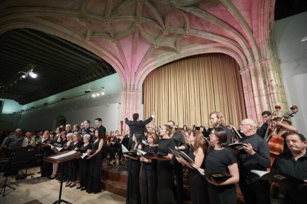 10_05_Orquesta y coro UGR-Jose Albornoz_101